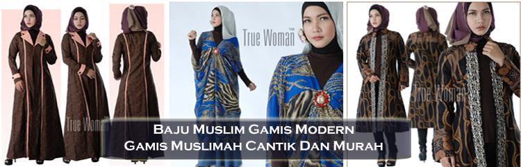 jual baju muslim modern di surabaya  fa906f3b4d
